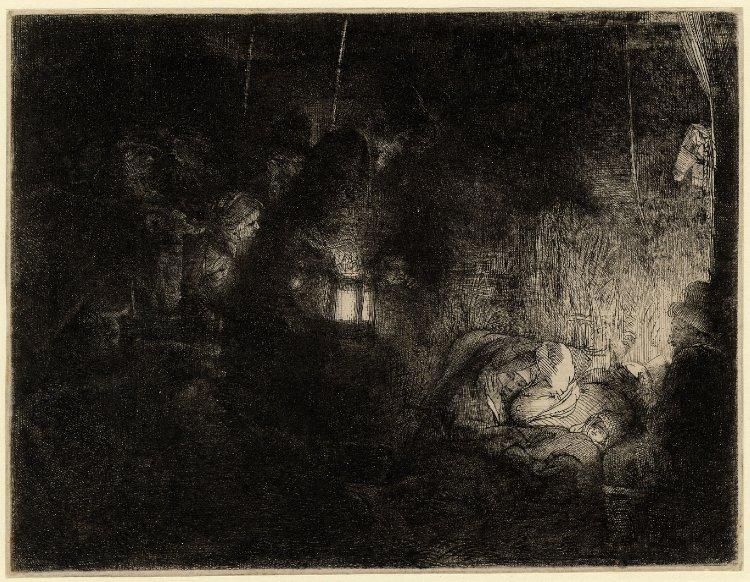 B046_Rembrandt