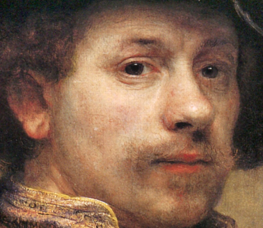 Self-portrait_at_34_by_Rembrandt