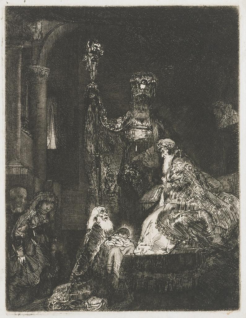 B050_Rembrandt